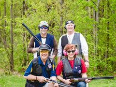 Collier2015ClayShoot_WEB-017