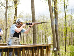 Collier2015ClayShoot_WEB-039