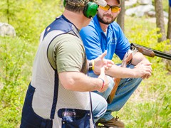 Collier2015ClayShoot_WEB-046