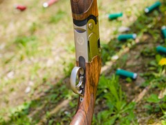 Collier2015ClayShoot_WEB-059