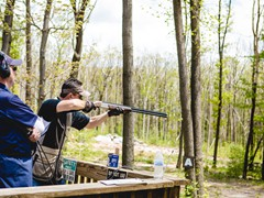 Collier2015ClayShoot_WEB-061