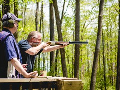 Collier2015ClayShoot_WEB-065