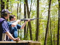 Collier2015ClayShoot_WEB-066