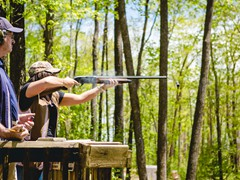 Collier2015ClayShoot_WEB-072