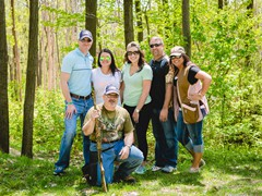 Collier2015ClayShoot_WEB-085