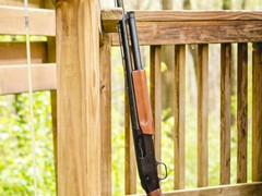 Collier2015ClayShoot_WEB-102