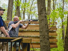 Collier2015ClayShoot_WEB-111