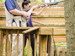 Collier2015ClayShoot_WEB-116