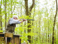 Collier2015ClayShoot_WEB-132