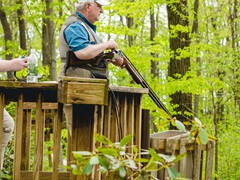 Collier2015ClayShoot_WEB-136