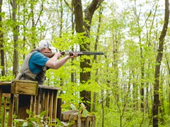 Collier2015ClayShoot_WEB-137