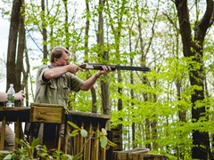 Collier2015ClayShoot_WEB-138