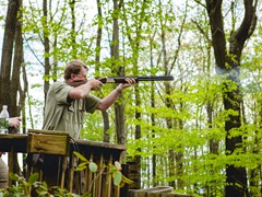Collier2015ClayShoot_WEB-139