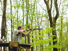 Collier2015ClayShoot_WEB-140