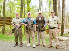Collier2015ClayShoot_WEB-141