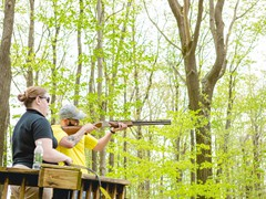 Collier2015ClayShoot_WEB-148