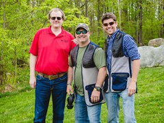 Collier2015ClayShoot_WEB-164