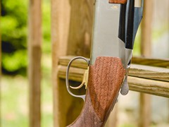 Collier2015ClayShoot_WEB-171