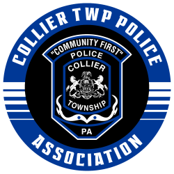 COLLIER TOWNSHIP POLICE ASSOCIATION